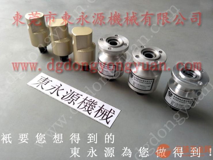 浙江冲床模高指示器,自动喷油装置-大量现货供LS-2