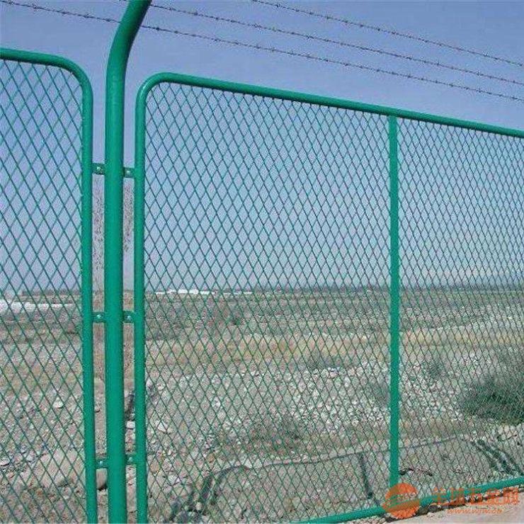 公路边框护栏网生产厂家