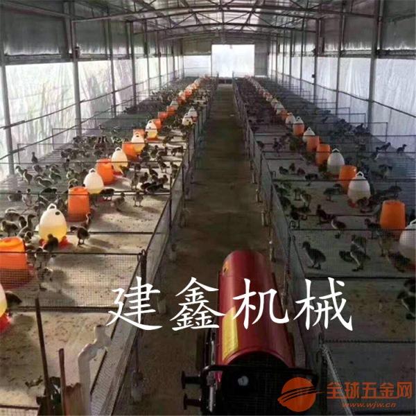 新疆环保供暖设备热风机厂家