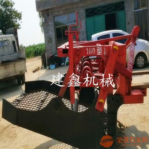 朔州板蓝根收获机药材挖掘机厂家
