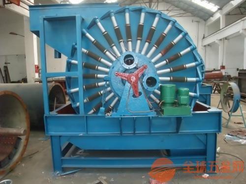 价格低廉南京二手蒸发式冷凝器