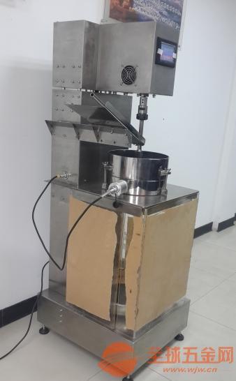 長期供應二手立式過濾機