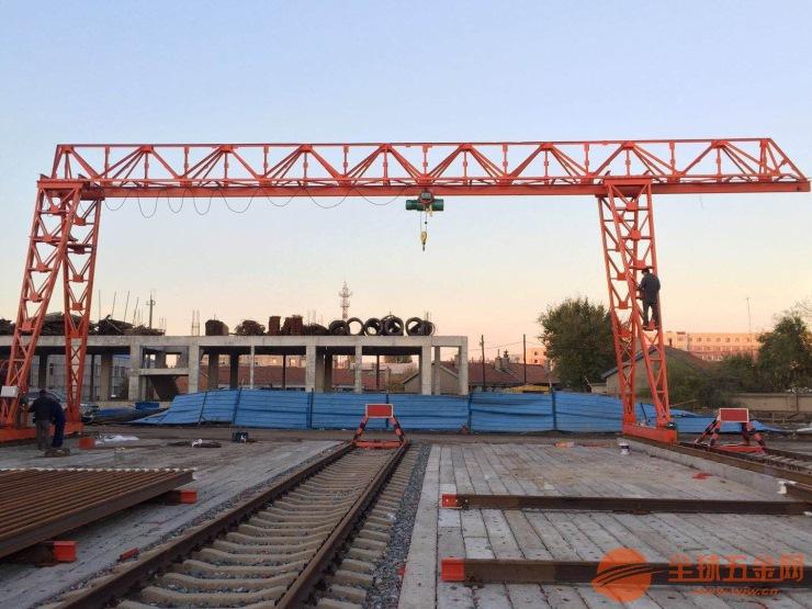 钦州市钢结构怎么收购