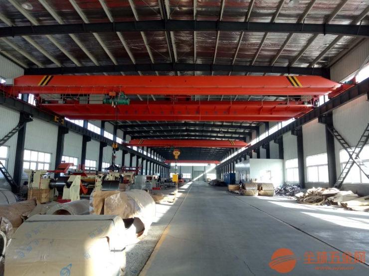 凉山彝族自治州钢结构承轨梁钢轨再用轨旧的回收