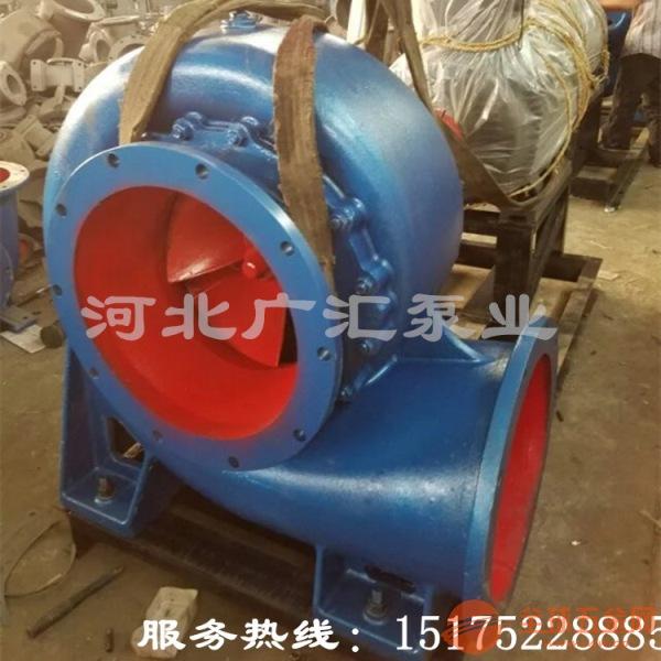 依兰县【300HW-8混流泵】哪里的质量好