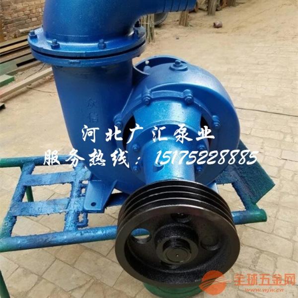 林西县【300HW-8混流泵】哪里的质量好