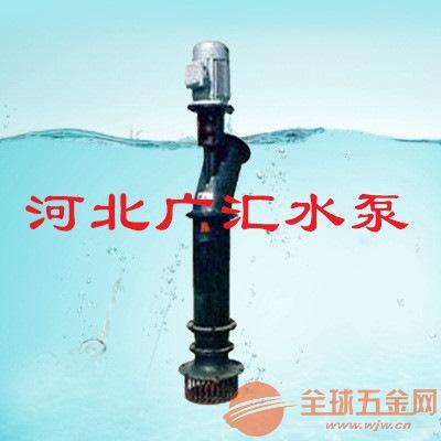 立式轴流泵/10寸农用水泵-销售服务为一体