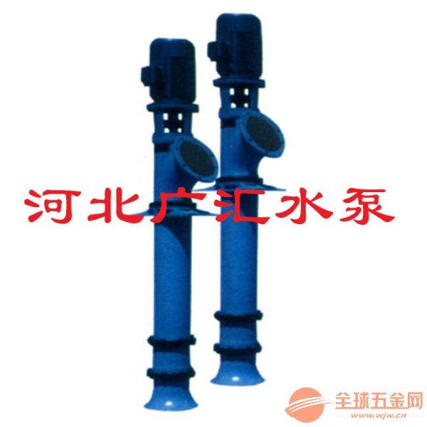 立式轴流泵/12寸农用水泵手机下单享受额外优惠