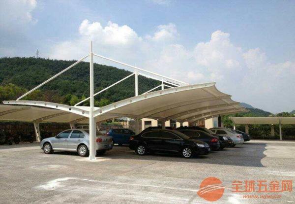 十堰膜结构停车棚上海心悦膜结构有限公司;13524515111