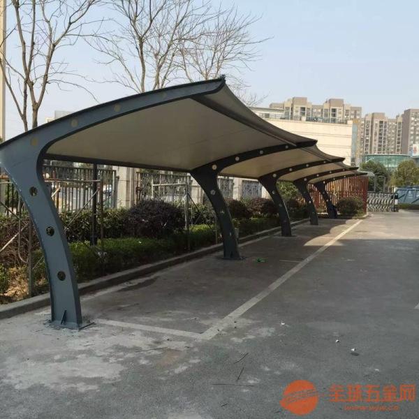 廊坊停车棚上海心悦膜结构有限公司;135245151