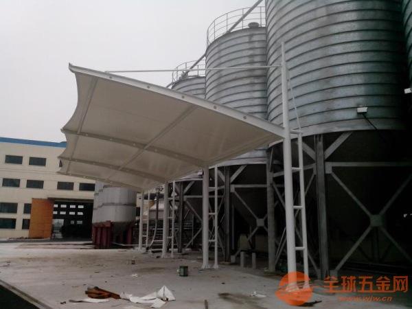 淮安停车棚上海心悦膜结构有限公司;135245151