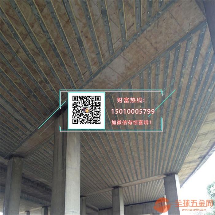 河南省环氧树脂粘钢胶价格