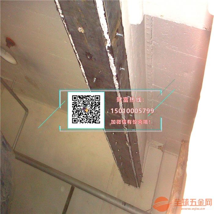 郴州灌注型粘钢胶价格