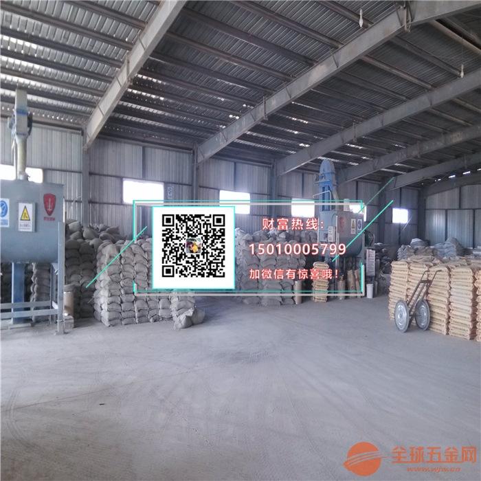 菏泽钢板粘结剂厂家直销