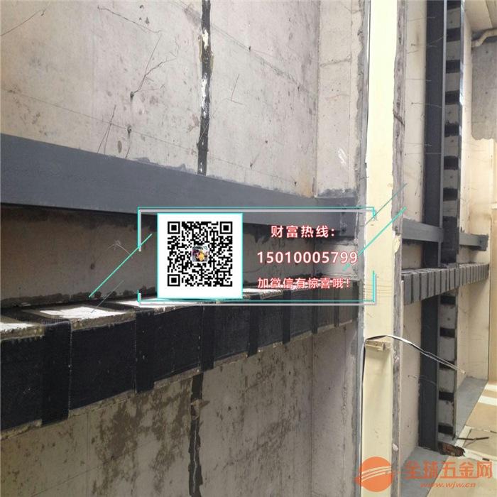 邢台粘钢板胶生产厂家