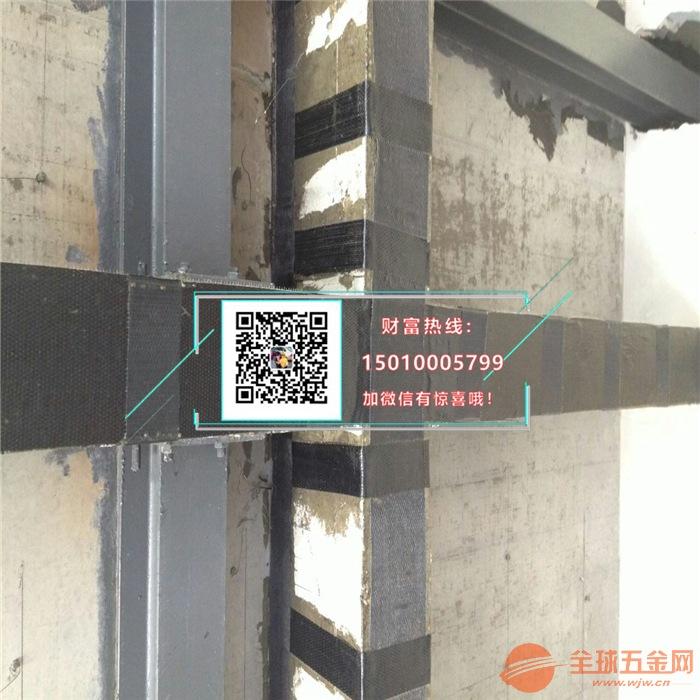 河南省环氧粘钢胶哪里有卖