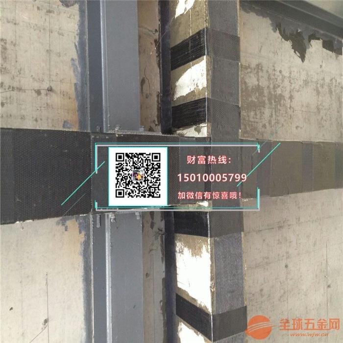 本溪灌注型粘钢胶生产厂家
