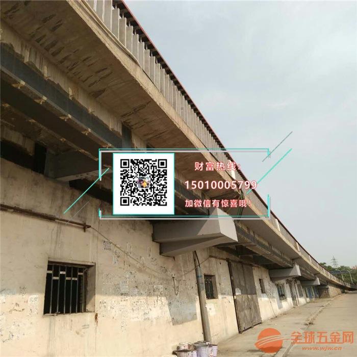 混凝土结构,砖石构件和木构件粘贴钢板加固  2.