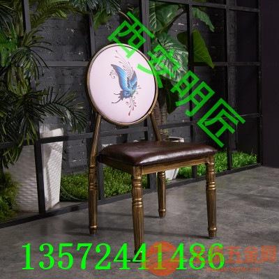 焦作桌椅批发