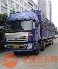 新乡市凤泉区附近有9米6高栏大货车出租