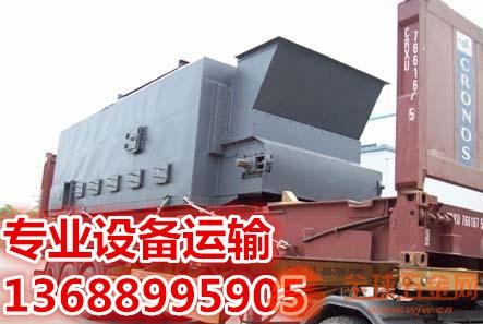 福州市台江区有6米8高栏车出租