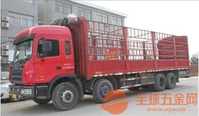 怒江泸水县有4米2高栏车出租