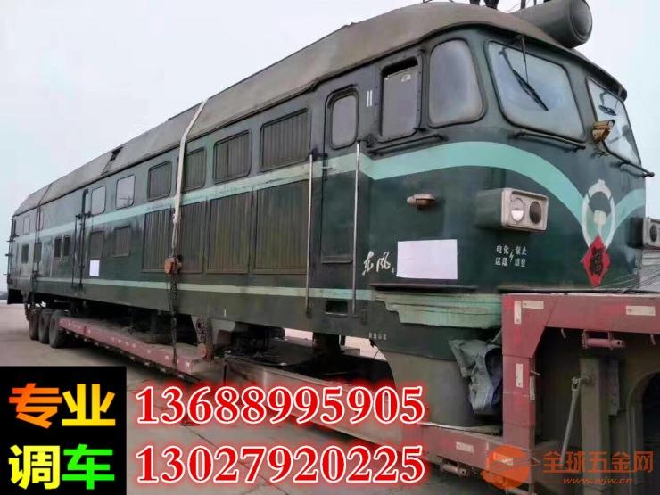 阳江市阳东县周边有13米爬梯车出租大件运输公司