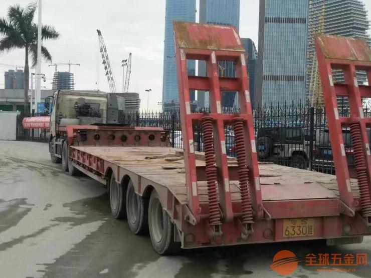 广安附近有9米6高栏车出租价格优惠