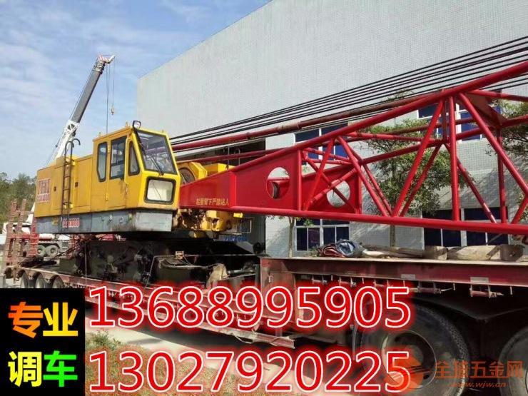 莱芜附近有9米6高栏车出租价格优惠