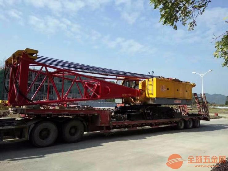 临夏永靖县宏盛达物流有13米平板车 高栏车出租