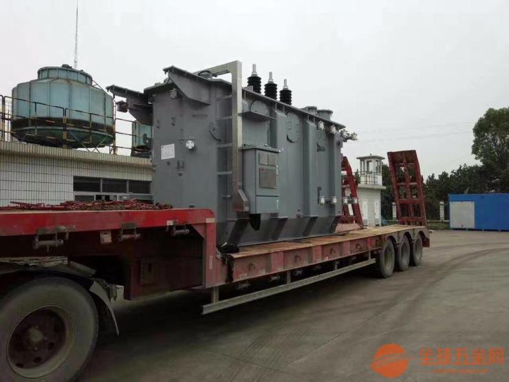 杭州西湖宏盛达物流有17米5平板车 厢车出租