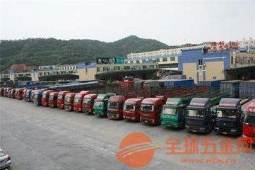 黔南平塘县有13米爬梯车出租