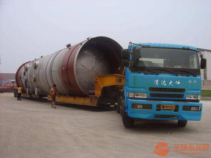 江门市开平市到毕节市大方县有13米爬梯车出租
