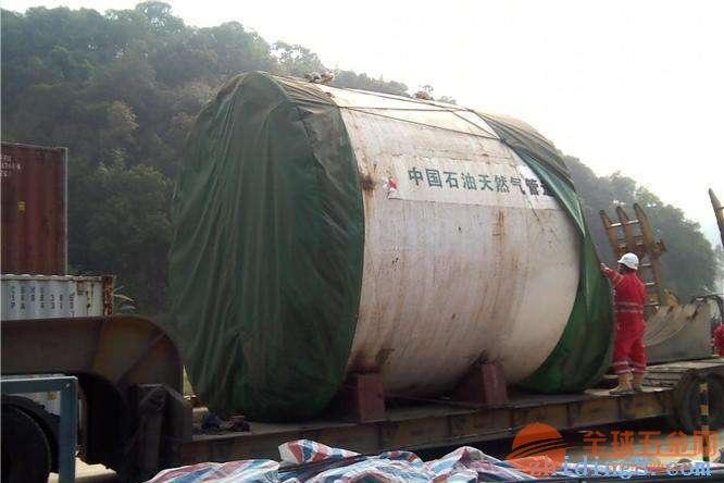 贵阳市乌当区有4米2高栏车出租