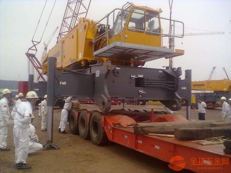 顺德容桂到黔东南丹寨县有17米5平板车出租