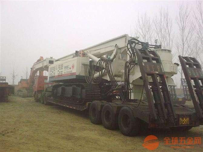 杭州江干宏盛达物流有9米6高栏车 大货车出租