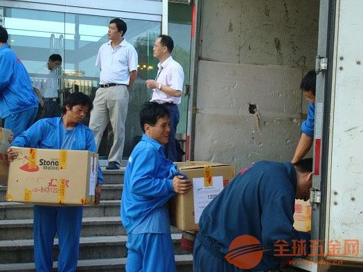 甘孜雅江县有4米2高栏车出租