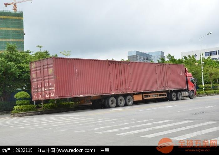 顺德乐从到黔南都匀市有17米5厢车出租