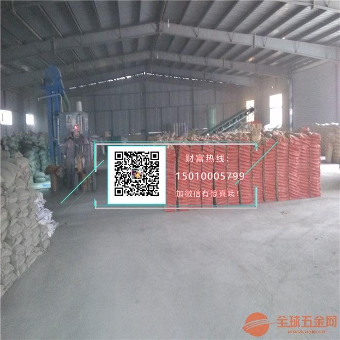 咸宁RG-1灌浆料分几种强度等级