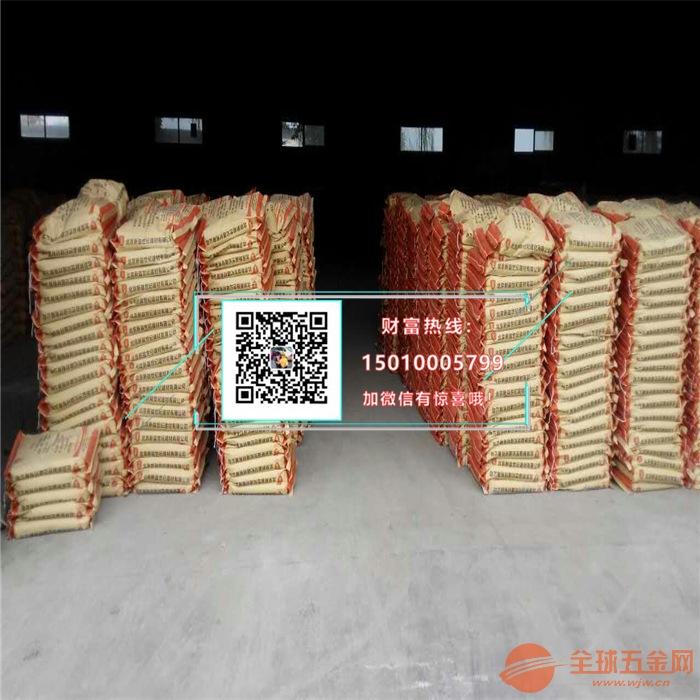 锦州无收缩灌浆料-新益建材
