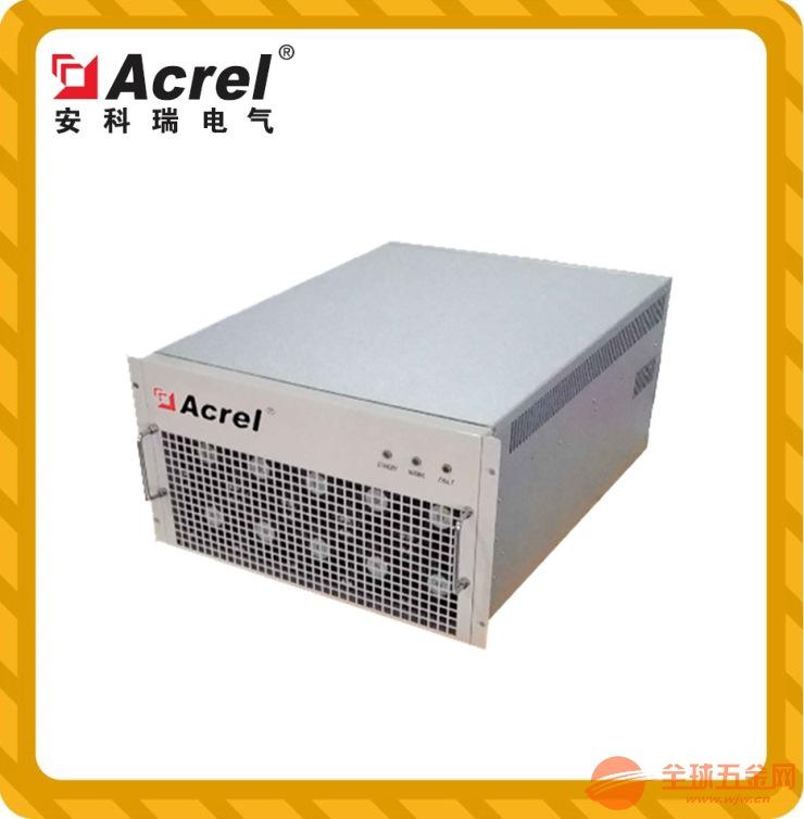 ANSVG静止无功发生器无功补偿装置响应速度快补偿精确