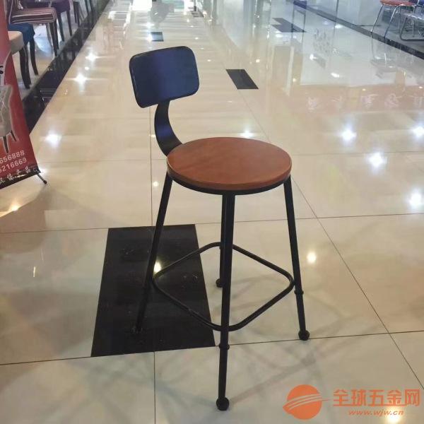 咸阳肯德基桌椅定制厂家