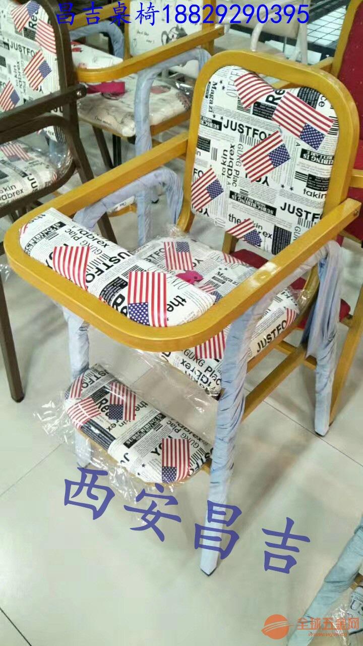 西安儿童餐桌椅定制-厂家批发