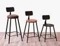 陕西快餐店桌椅制做生产厂家品质保证