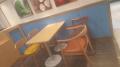 陕西快餐桌椅实力生产销售厂家