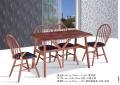 玉树藏族自治州小吃店咖啡店快餐桌椅经久耐用
