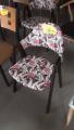 玉树藏族自治州小吃店咖啡店快餐桌椅特价批发