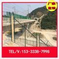 石拐区铁路防护栅栏8002厂家