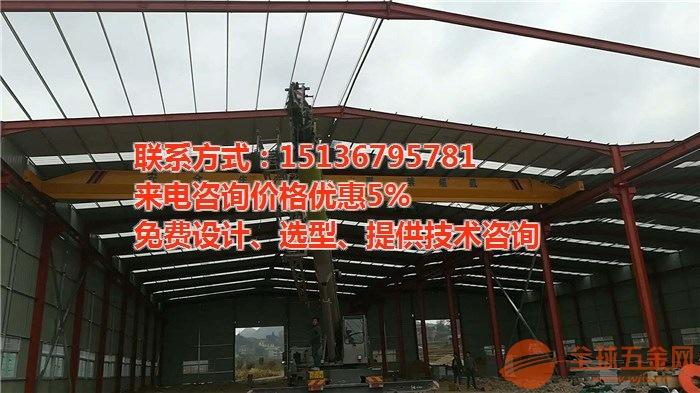 陇南徽县货梯|行吊|航吊,【工厂运输好帮手】陇南徽县