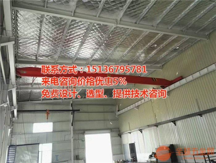 丹东航吊/电动葫芦/行车/升降平台@(起重机调压调速控制器)